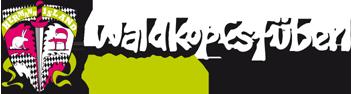 Waldkopfstüberl